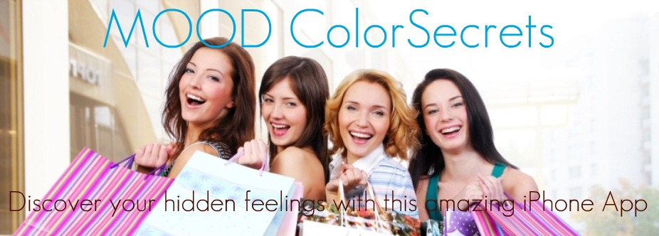 How To Take Your Color Personality Test