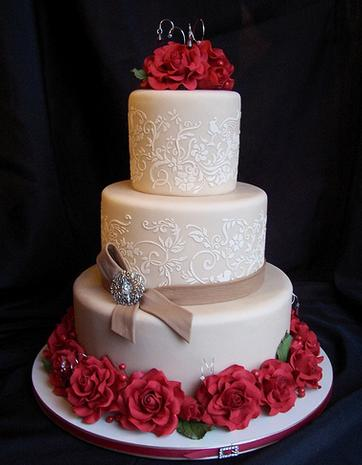 weddingcake01