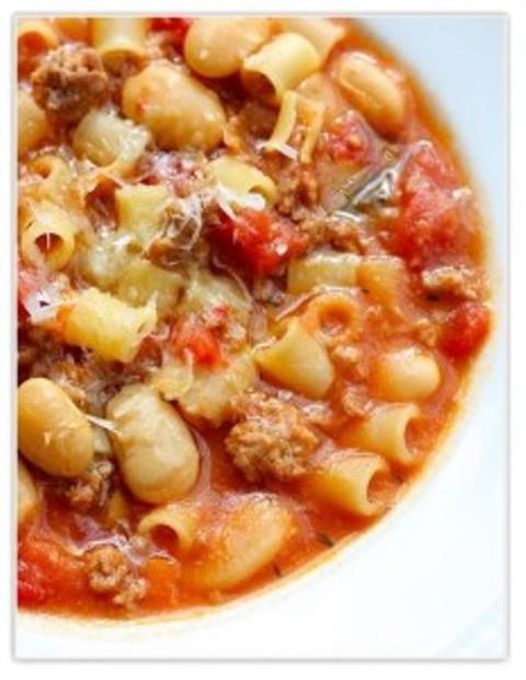 bean-pasta-soup-2-232x300